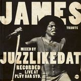 The James Brown Tribute Part 2 . (Live Set) Bonus Dance Floor.