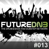 The Futurednb Podcast #013
