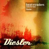 Beat Traders Volume 2