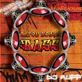 Dj Ruff - Dj Ruff Baton Rouge Bass