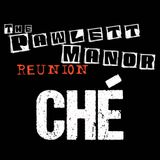Che - Live at The Pawlett Manor Reunion 2017