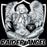 9814 - (Raiders Mix)