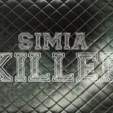 Simia Killer - MANCORITA MIX (Reggaeton Vol. 1)