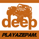 Playazepam - Slow Motion