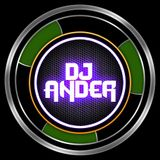 Mix 2 Electronica - Dj Ander
