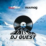 Coors Light x Mixmag DJ Quest 2017 (Saskia)