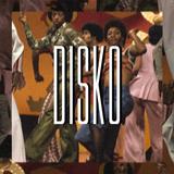 Soft drinks w/ Disko