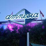 Ibiza Part 2 July 13 - mixed on cd decks