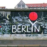 #aqtravel 13 maggio - Berlino