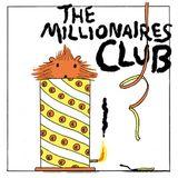 Interviews, Eindrücke und Buchtipps vom Millionaires Club 2019
