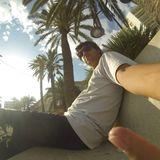 Gustavo Godoy - Taller Winter Ibiza - Project 33