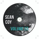Sean Coy - Volume 23