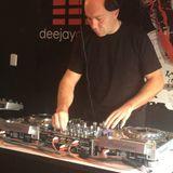 Set DJ Fabio Macchello Techno Studio 20 Jan 2016