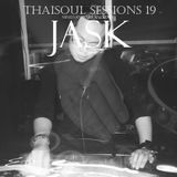 Thaisoul Sessions Episode 19