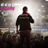 Deep Candy 128  official podcast by Dry  TAMASI HOUSE
