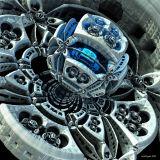 Vlada Digital Nexus - Psychedelic story 2012