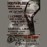 Breakfastklub @ Beatklinik Menteroda / 12.05.2007