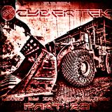 Cybertek Pt. 20 mixed by ZR TECHNOLOGY