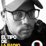 El Tipo De La Radio - 30-01-17