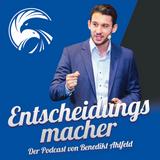 EMC 057 - Interview mit Tobias Knoof