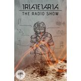 triatetarta radio show @ InnerSound Radio on 27/3/2014