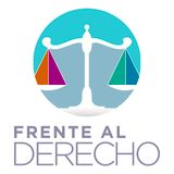 Frente al Derecho. Anotaciones sobre las elecciones 2016