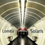 Lomita - Solaris