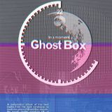 Do you know GhostBox?