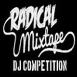 RADICAL Mixtape Comp