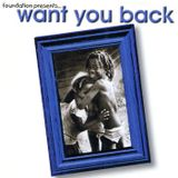 Throwback: Unity Sound - Want You Back - Lovers Rock Mix 1999