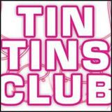 Tin Tins Vocal Classics 2