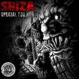 Shiza – Special for NFG
