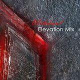 Elevation Mix