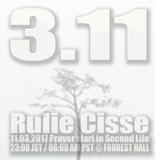 311 requiem_Rulie Cisse_Sat Mar 11 2017