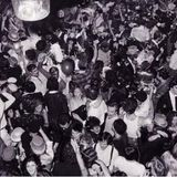 Disco Days and Nights - July 2016