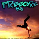 FREECORE