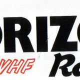 From16-8-1984 the young Mark! In another time another place! An almost full show from Horizon Radio