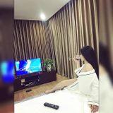 #New Việt Mix 2019 - Độ Ta Không Độ Nàng & Bánh Trôi nước - ( Full Vocal Nữ ) Thành Công Mix
