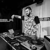 Dj ProBASS – I'm not afraid (GlitchHop mix)