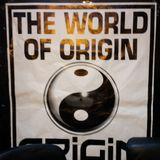 KAY B BACK TO 89 - ORIGIN UK.NET/ORIGIN FM.