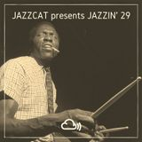 Jazzin' 29