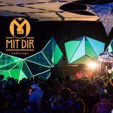 Marc Poppcke - MIT DIR Festival 2017