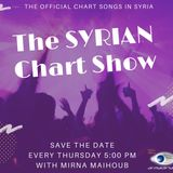 The Syrian Chart Show (21-09-2017)