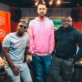 Selective Styles Vol.129 - Featuring Shimza & Darque