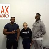 SYNDICATE RADIO FT BIG TOBZ