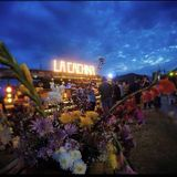 Set Live La Cachina Bar [13-03-2015]