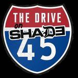 Shade 45 Fakeshore Drive Mix 2-18
