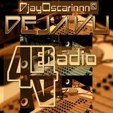 DejaVu FunkNite By DjayOscarinnn®