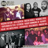 RockALT #142