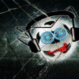 Mai Dire Cicletta - 23-01-12 - Ospite i problemi tecnici